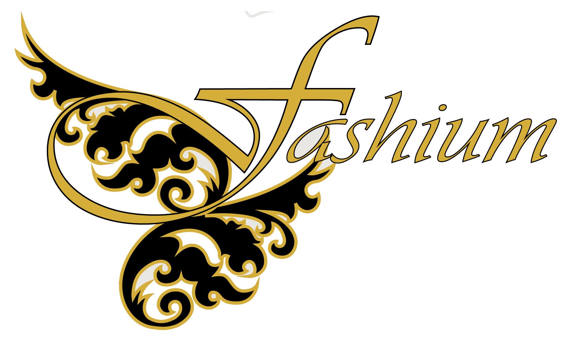 fashium logo asesoría de imagen - Personal Shopper - Maquillaje - Automaquillaje