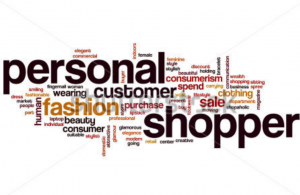 Características del Personal Shopper Perfecto