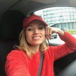 Carla llado - como llevar un gorro - consejos de belleza Blog (2)