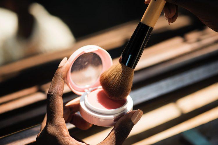 marcas de maquillaje cruelty free
