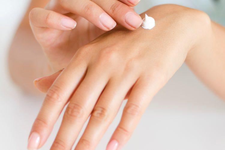 consejos para cuidar la piel en verano