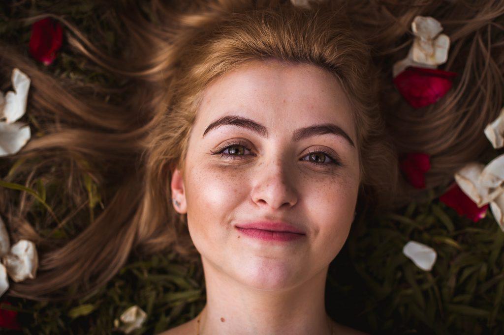 tips para evitar el acné