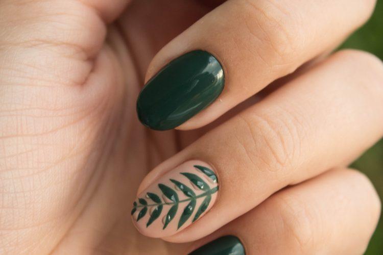 Tips para uñas sanas y bonitas