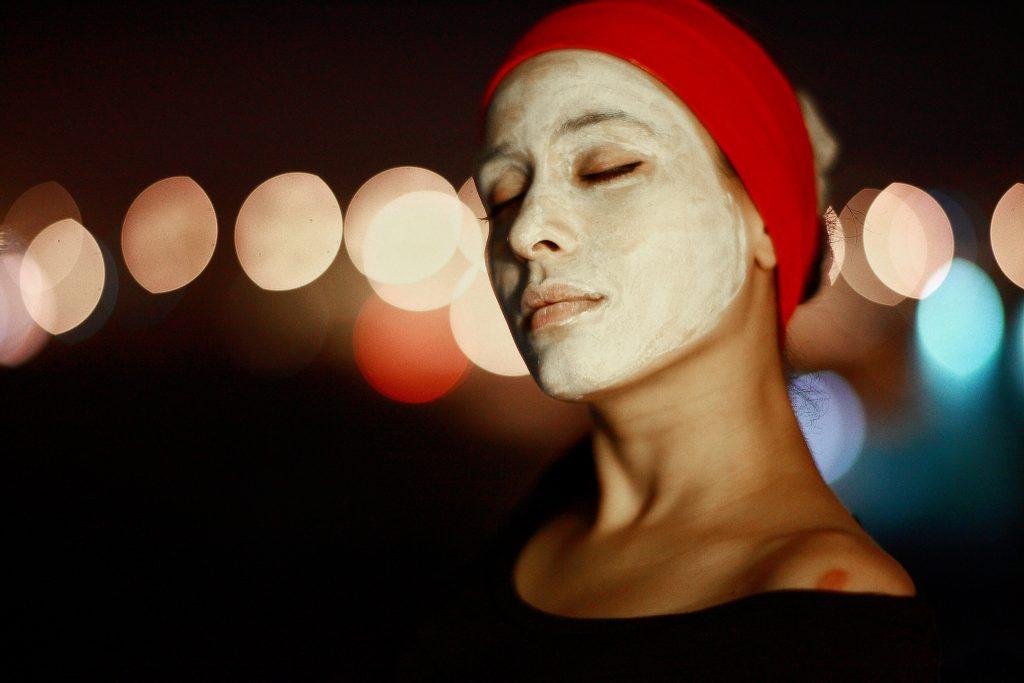 consejos para piel con dermatitis