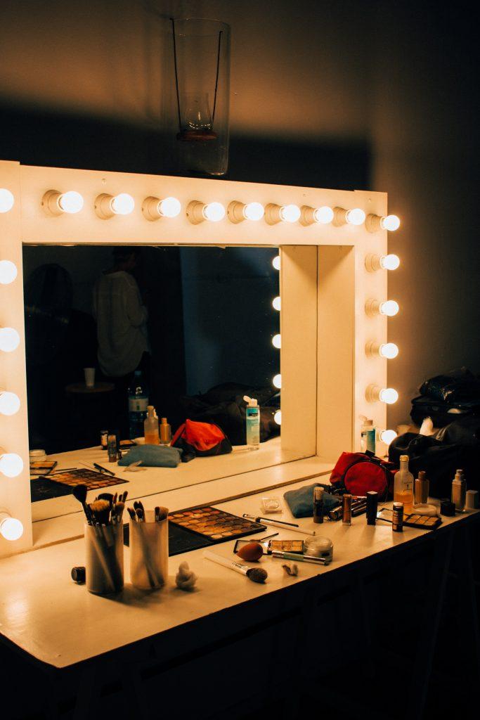 fashium maquillaje profesional a domicilio